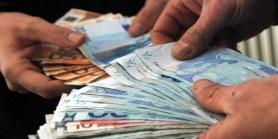 traffico-illecito-banconote