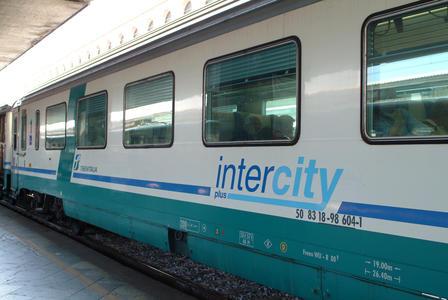 intercity_soppressi