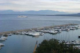 navi_da_crociera_porto_di_agropoli