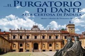 purgatorio certosa
