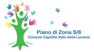 piano-di-zona-s8-vallo-della-lucania