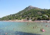 san_marco_spiaggia_02