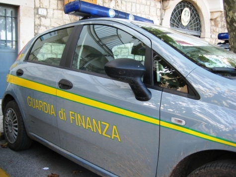 Mafia, sequestrati beni per 3 milioni al cugino di Messina Denaro$