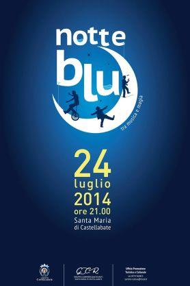 notte-blu-a-castellabate