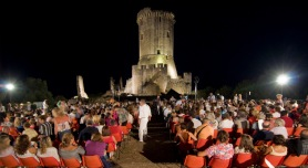 VeliaTeatro-2012-immagine-del-4-agosto.-Foto-Michele-Calocero