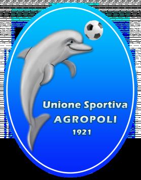 logo_usagropolicopia
