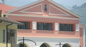 Municipio-600x330