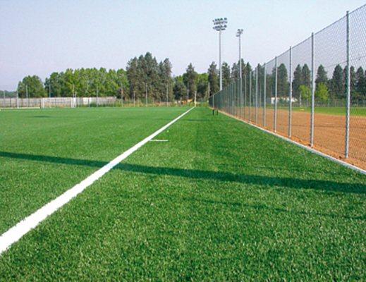 15012013_erba_sintetica_campo_calcio-small_01
