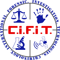cifit cilentochannel