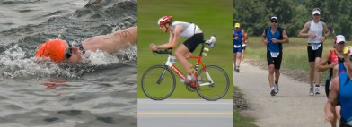 Tri_swim_bike_run
