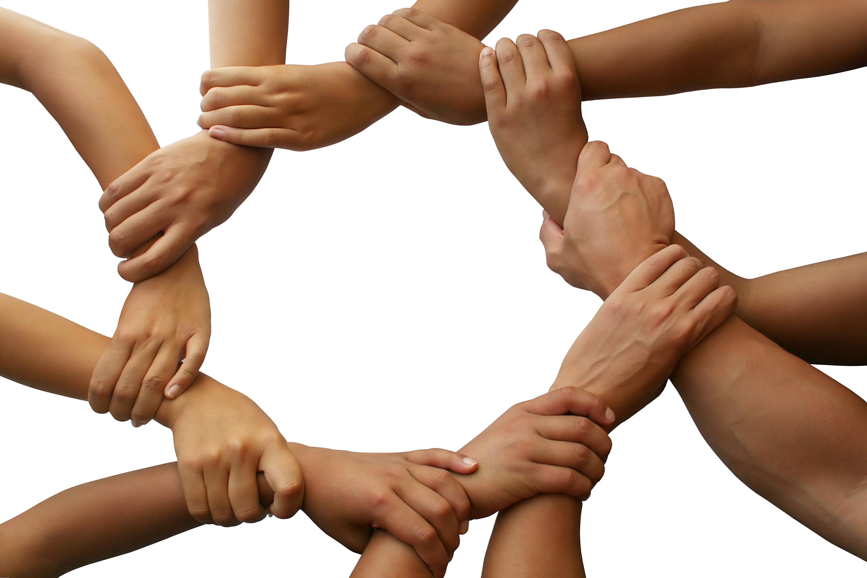 Що Біблія говорить про дружбу?