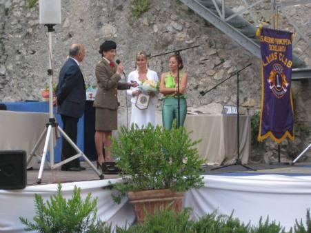 2011 06 22 PREMIO SICHELGAITA 002