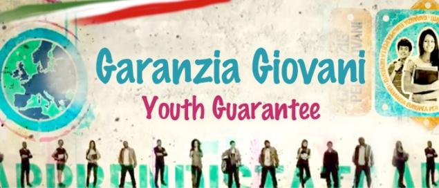 Garanzia-Giovani-Italia