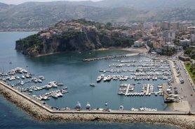 Il-porto-turistico1
