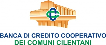 logo_bcc_verticale