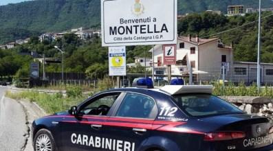 montella-carabinieri-e1444819566383