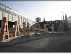 Tribunale-di-Vallo-della-Lucania_01