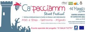 Ca' pacciàmm Street Festival.jpg