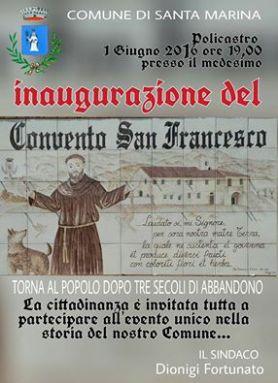 convento san francesco_n.jpg