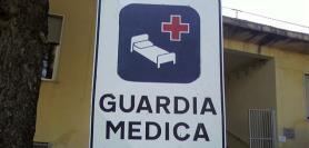 guardia-medica.jpg