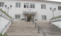 municipioCapoluogonuovo