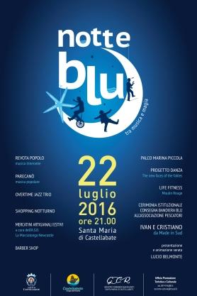 locandina notte blu 2016.jpg