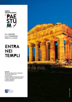 locandina_entra_nei_templi.jpg