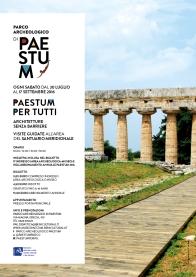 Locandina_Paestum_per_tutti.jpg