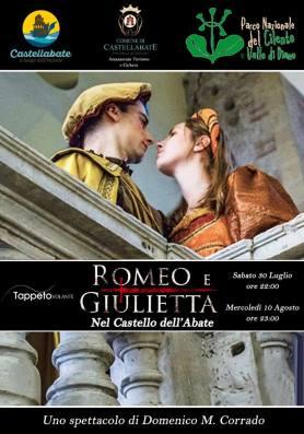 Locandina_Romeo e Giulietta Castellabate.jpg