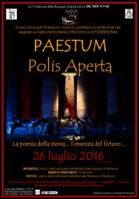 manifesto PAESTUM..png