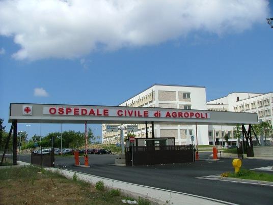 ospedale-civile-di-agropoli.jpg