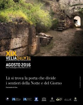 Porta Rosa e VeliaTeatro su La Freccia (08-2016).jpg