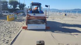 pulizia spiagge1.jpg