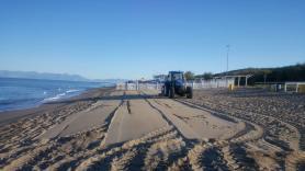 pulizia spiagge3.jpg