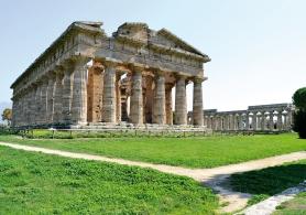 templi Nettuno e Basilica.jpg