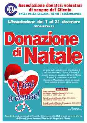 associazione donatori.jpg
