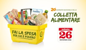 colletta alimentare 3.jpg