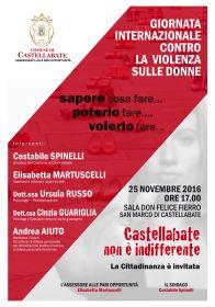 locandina Castellabate contro la violenza sulle donne_evento.jpg