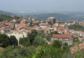 Albanella_panorama.png