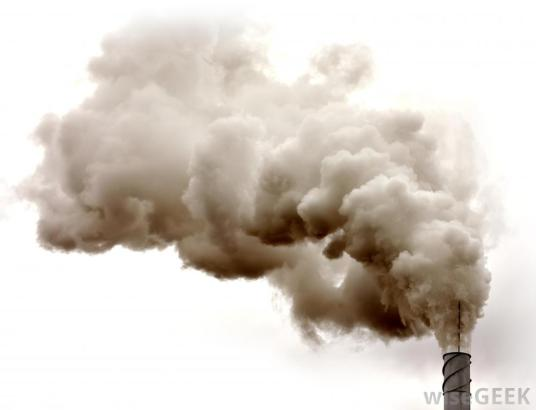 factory-smokestack