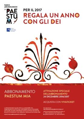 Locandina_Abbonamento_regalo_Natale.jpg
