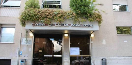 malzoni-817x404_c.jpg