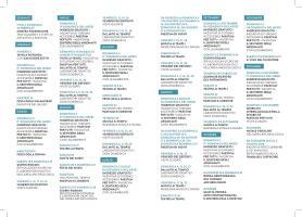 Programma-Paestum-2017_A4-002.jpg