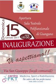 manifesto_inaugurazione_teatro_giu ok.jpg