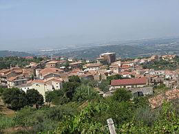 260px-Albanella_Panorama.jpg