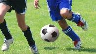 calcio-grande1.jpg