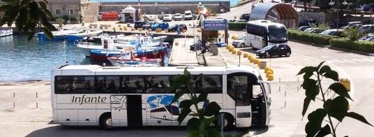 bus_bus-1200x440.jpg
