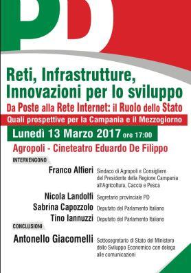 Locandina evento Agropoli.jpg