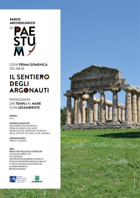 locandina_argonauti___.jpg