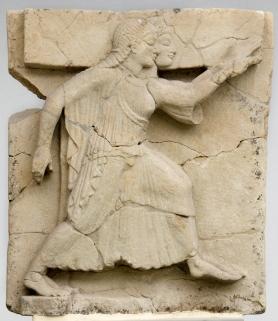 Metopa dal Tempio maggiore dell'Heraion.jpg